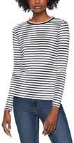 MBYM Women's Lindsay Sport Lavinia T-Shirt,6