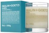 Malin+Goetz Mojito Scented Candle 260g