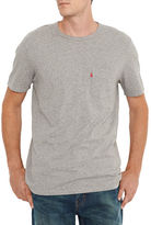 Levi's Sunset Pocket T-Shirt