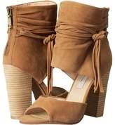 Kristin Cavallari Leigh-2 Two Piece Sandal