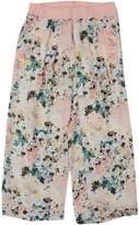 Twin-Set Casual pants - Item 36814826