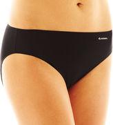 Jockey No Panty Line Promise Classic Bikini Panties - 1370