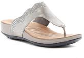 Romika Fidschi 44 Sandal