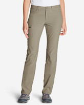 Eddie Bauer Women's Horizon Winter Hiker Pants