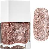 Nails Inc Caffeine Hit Nail Polish Collection
