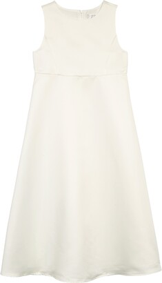 Us Angels The Classic A-Line Dress
