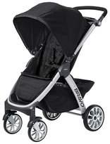 Chicco Bravo Stroller