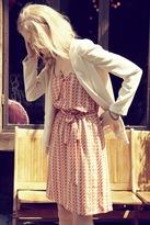 Pinkyotto Girlfriend Blazer
