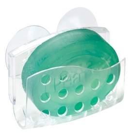 Bath Bliss Soap Holder Bedding
