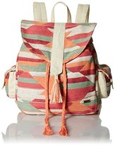 Roxy Delhi Backpack