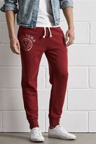 Tailgate Alabama Sweatpant