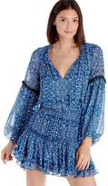 Sole Society Lizeth Dress