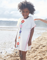 Boden Holiday Kaftan