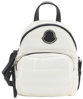 Moncler Small Kilia backpack