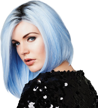 Hairdo. by Jessica Simpson & Ken Paves Out of the Blue Fantasy Wig