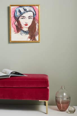 Zoe Bios Creative Sophia Wall Art