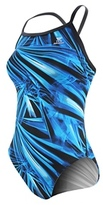 TYR Asteroid Diamondfit One Piece Swimsuit 42106
