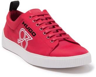 HUGO BOSS Zero Tennis Sneaker