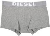 Diesel Kory Boxer Shorts JKKA
