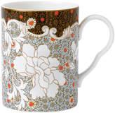 Wedgwood Daisy Tea Story Mug Blue