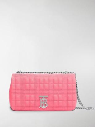 burberry handbags on sale