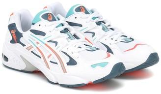Asics Gel Keyano 5 OG sneakers