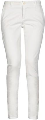 Local Apparel Casual pants - Item 13295820MB