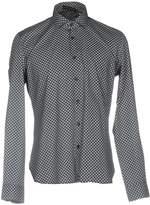 Andrea Morando Shirts - Item 38644862