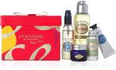 L'Occitane 5-Pc. en Provence Beauty Collection Gift Set