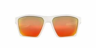 Oakley Men's Targetline 939705 Sunglasses