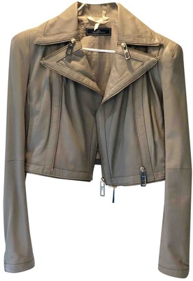 By Malene Birger Other Leather Jackets