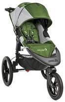 Baby Jogger Summit X3 Single Jogger Stroller