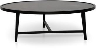 Calibre Furniture Fullarton Round Coffee Table