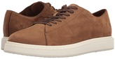 Frye Mercer Low Lace Men's Lace up casual Shoes