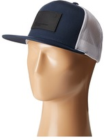 Tavik Goodwyn Trucker Hat
