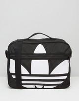 Adidas Originals Adidas Trefold Airliner Bag