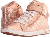 Skechers Shoutouts 84308L Girl's Shoes