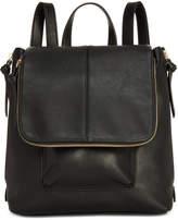 INC International Concepts I.n.c. Elliah Medium Convertible Backpack, Created for Macy's