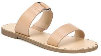 Franco Sarto Katness Sandal