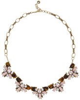 BaubleBar Bliss Collar Necklace