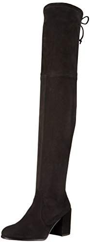 Stuart Weitzman Women's TIELAND Over The Knee Boot