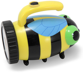 Melissa & Doug Bibi Bee Flashlight