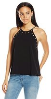 Amanda Uprichard Women's Montauk Top