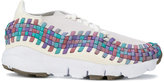 Nike Footscape Woven sneakers