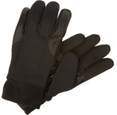 Seirus - Blizzard Glove Extreme Cold Weather Gloves