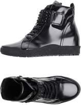 CAFe'NOIR High-tops & sneakers - Item 11291465