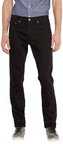 Levi's 511 Slim Jeans, Nightshine