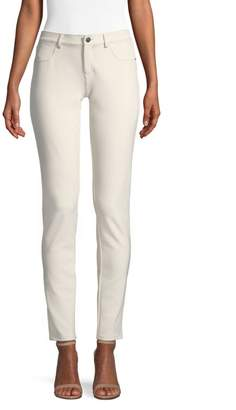 Lafayette 148 New York Acclaimed Stretch Mercer Pant