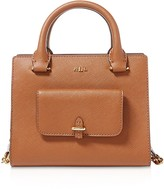 Lauren Ralph Lauren Winston Mini Bag