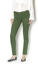 Rich & Skinny Rich Skinny Legacy Jeans